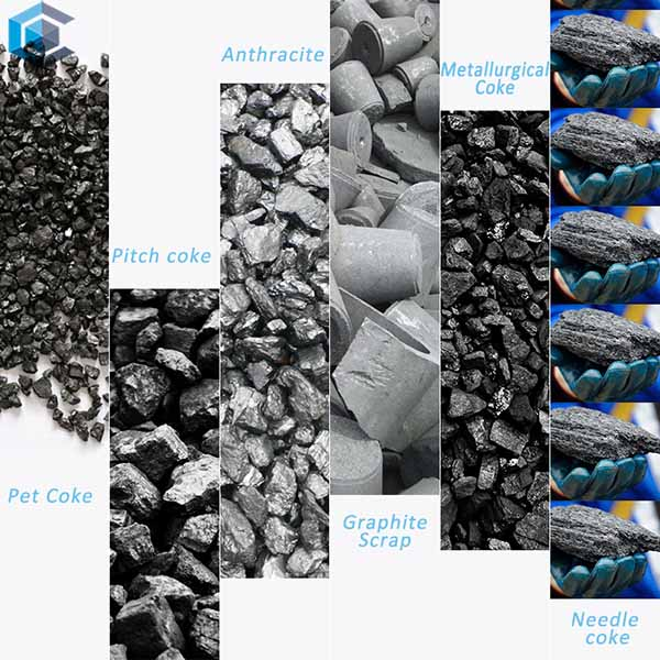raw materials for carbon products.jpg